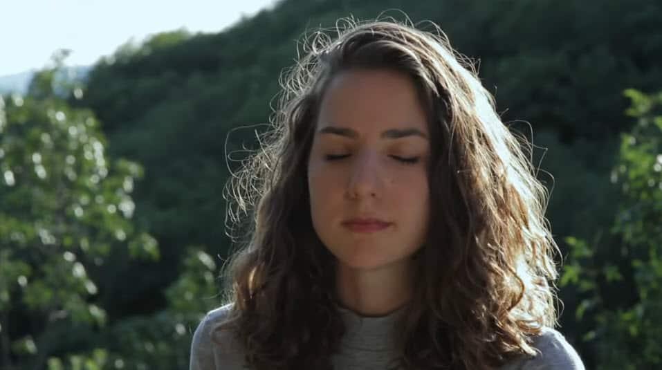 Cléa Vincent - Nuits sans sommeil