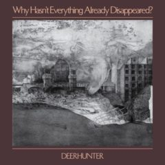 Deerhunter-WHEAD
