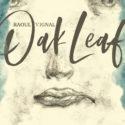Raoul Vignal - Oak Leaf