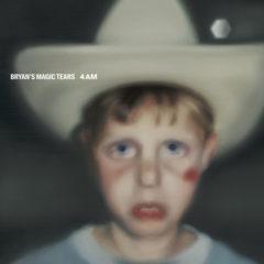 Bryan's Magic Tears - 4AM