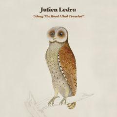 Julien Ledru - Along The Road I Had Traveled