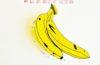 Malcolm Middleton - Bananas