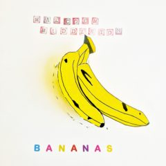 Malcolm Middleton - Bananas