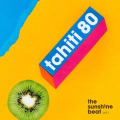 Tahiti 80 - the sunshine beat