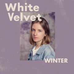 White Velvet - Winter