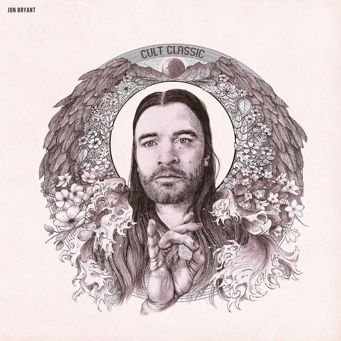 Jon Bryant - Cult Classic
