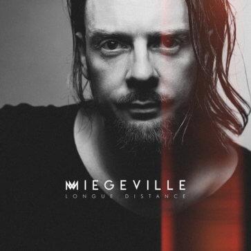 MIEGEVILLE-Longue Distance