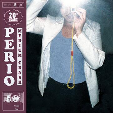 Perio - Medium Crash