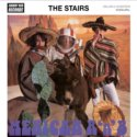 The Stairs - Mexican R'n'B