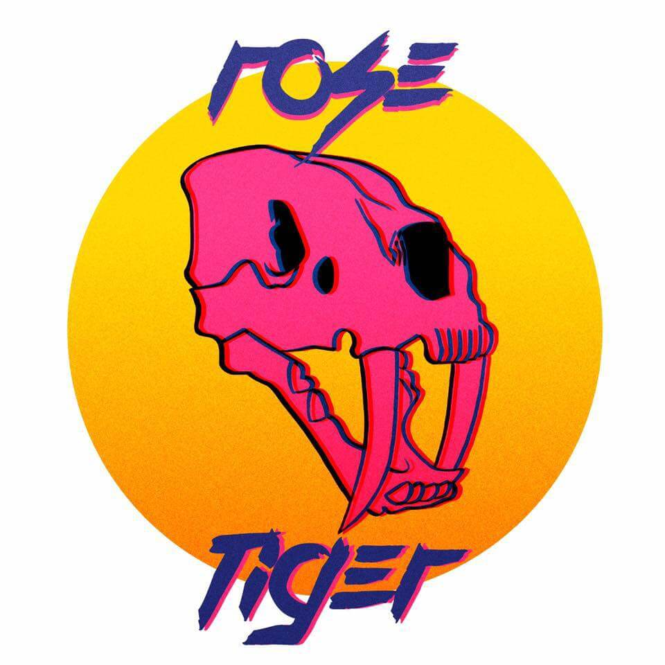 [EXCLU] Vidéo : Rose Tiger – W.W.L.I