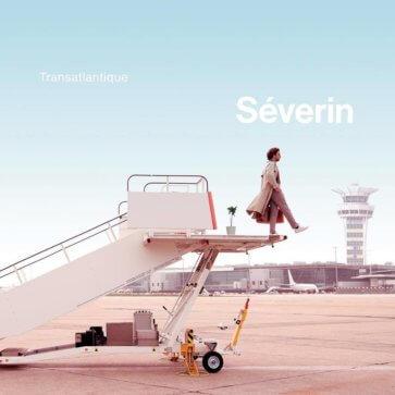 Séverin - Transatlantique