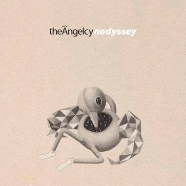 TheAngelcy - Nodyssey