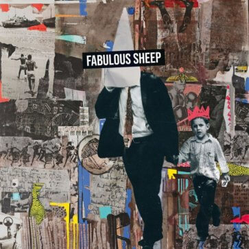 Fabulous-Sheep-Fabulous-Sheep