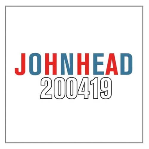 John Head