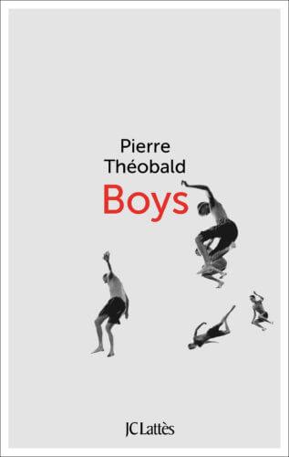 Théobald Boys