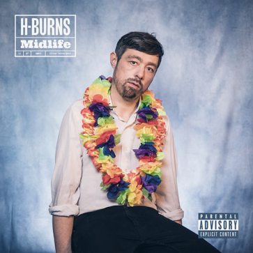 h-burns_midlife