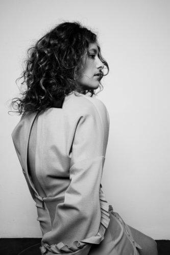Auren © Ismael Moumin
