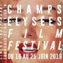 champs-elysees-film-festival