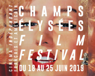 champs-elysees-film-festival