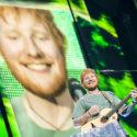Ed Sheeran @ Groupama Stadium, Lyon   24.05.2019