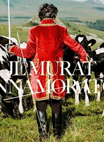 JL Murat - Innamorato