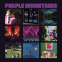 Silver Jews - Purple Mountains