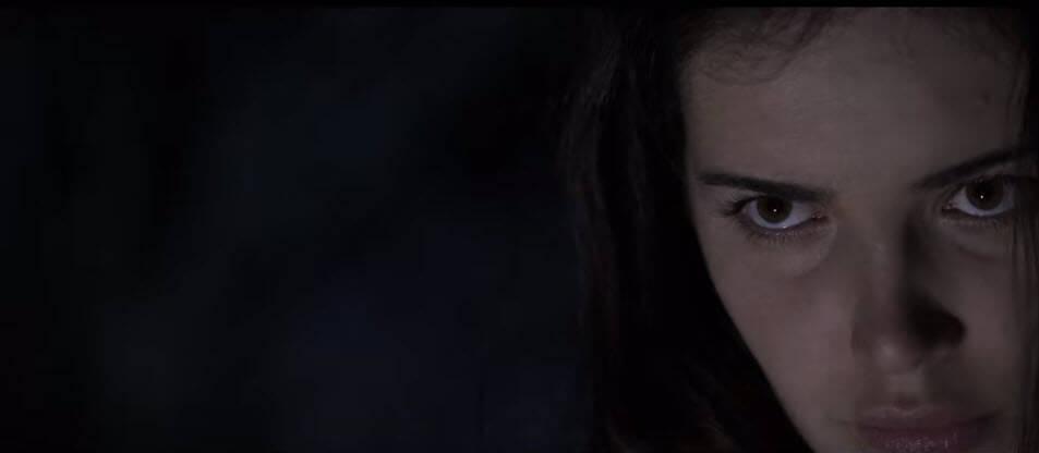 Vidéo : Troy Von Balthazar – Impale