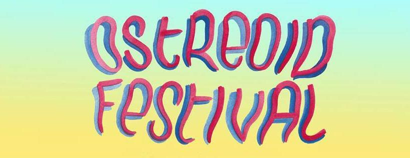 osteroid festival 2019