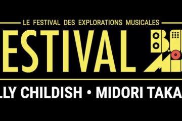 Festival BBMIX 2019