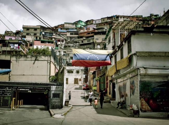 Devendra Banhart - Abre Las Manos