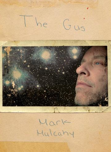 Mark Mulcahy - The Gus