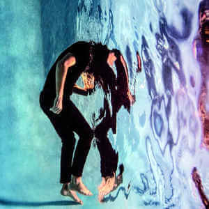 Hein Cooper - Underneath It All