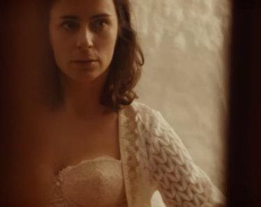 Marie Sigal - Le bât blesse