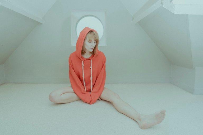 Morgane Imbeaud © Goledzinowski