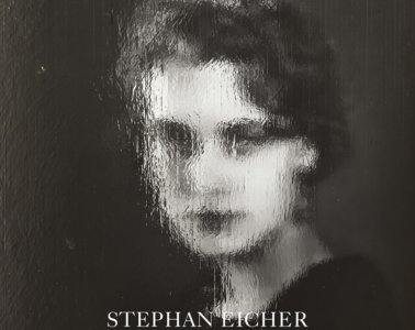Stephan Eicher - Homeless songs