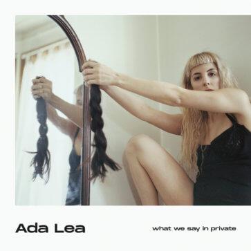 Ada Lea