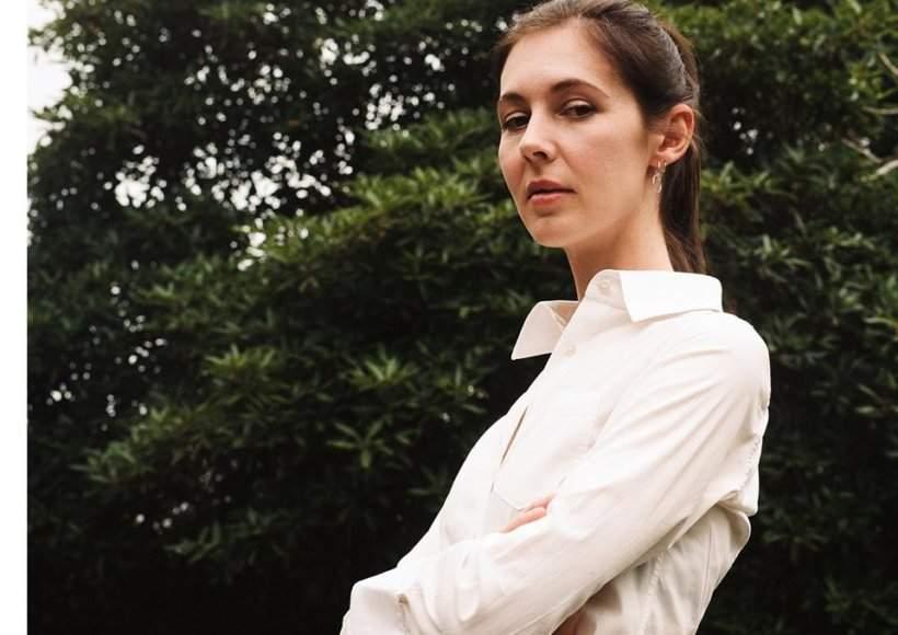 [BBmix 2019] Faites une cure de Carla dal Forno