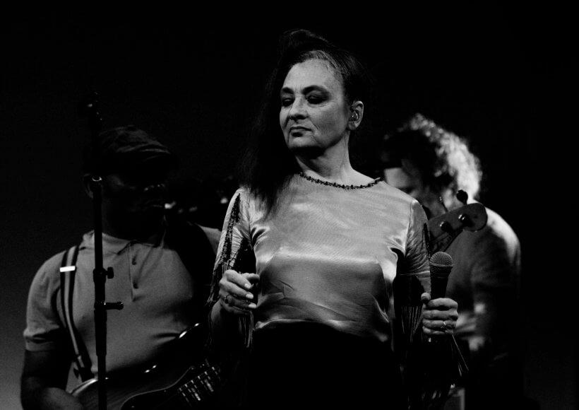 Rita Mitsouko - Best Of & Raretés