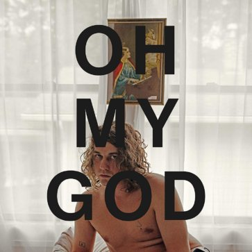 Kevin Morby -ac Oh My God