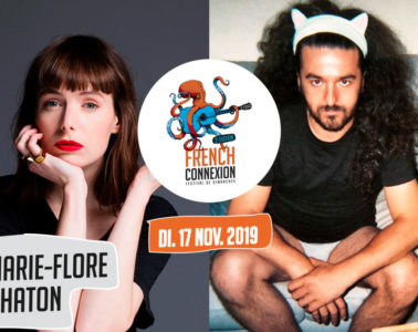 Marie-Flore_Lyon