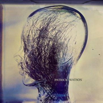 Patrick-Watson_Wave