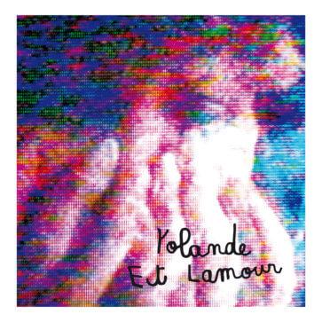 Yolande Bashing - Yolande et l'amour
