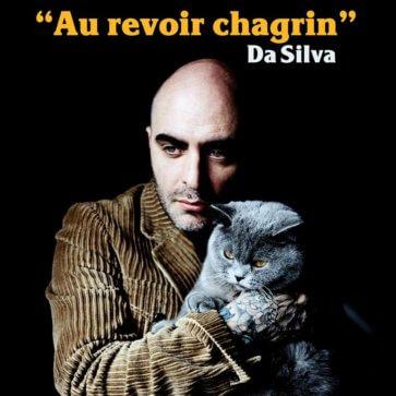 da-silva-au-revoir-chagrin