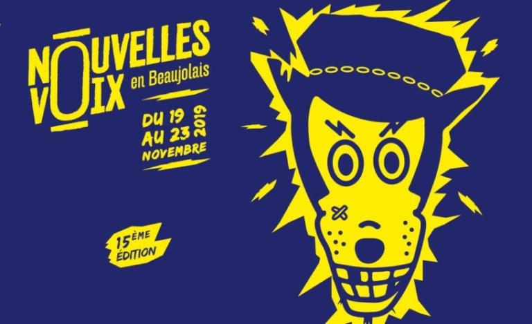 nouvelles-voix-beaujolais-2019