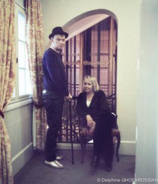 collins-edwyn et maxwell grace