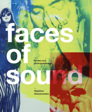 Faces of Sound