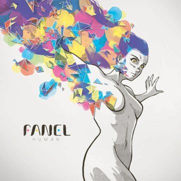 Fanel - Human