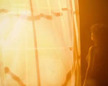 Laura Cahen - La complainte du soleil