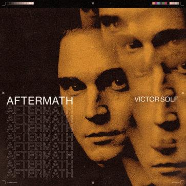 Victor Solf - Aftermath