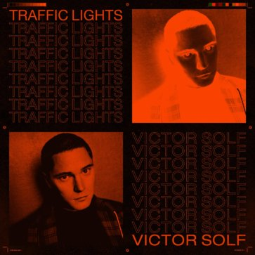 Victor_SOLF_TRAFFIC LIGHTS_1500px_300dpi_FINAL